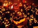 """halloween algarve"""