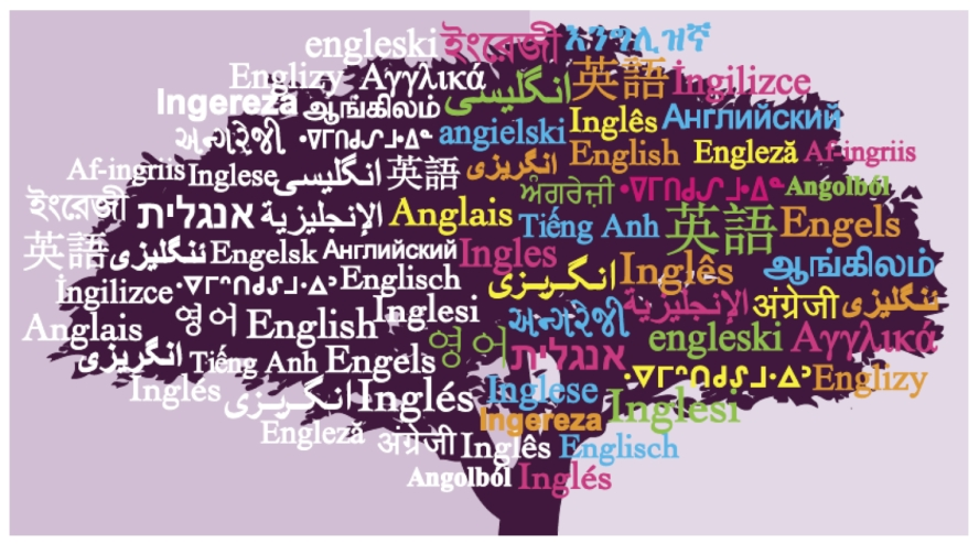 """""""do-you-speak-english"""""""